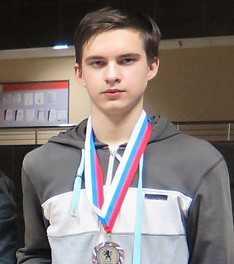 Зубров