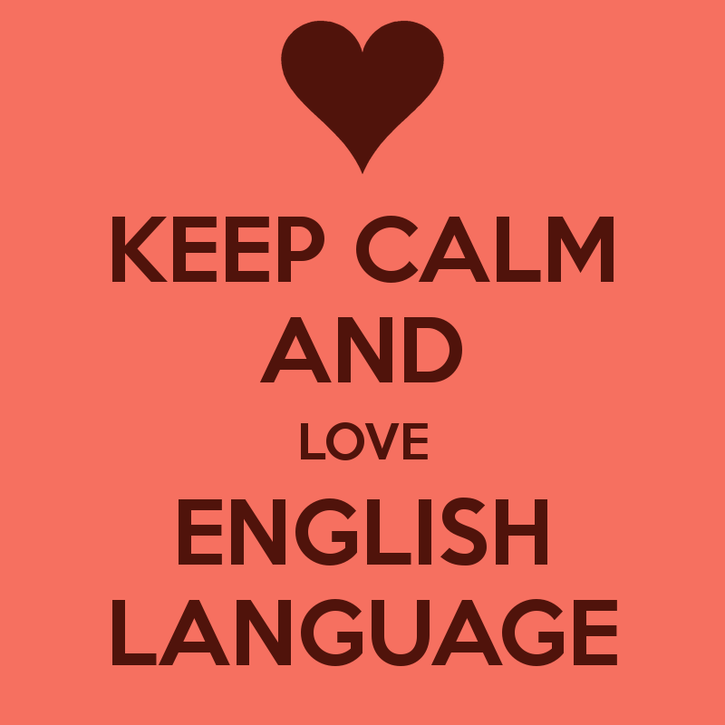 keep-calm-and-love-english-language-2